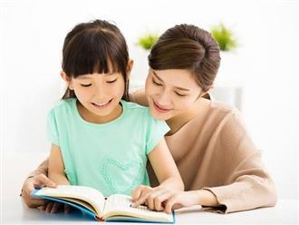 """Bố mẹ thông minh chỉ vài """"chiêu"""" để đối phó mỗi khi con bướng bỉnh"""