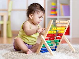 Bố mẹ tốn bộn tiền mua đồ dùng cho trẻ, tưởng rằng những món này có lợi nhưng hóa ra lại hại khôn lường
