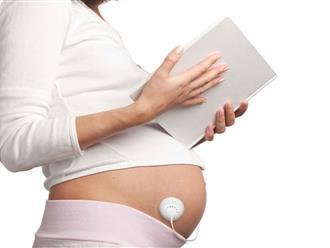 Các biến chứng của đái tháo đường thai kỳ