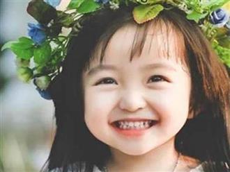 Cách đặt tên con gái đẹp, tên con gái mệnh Thổ sinh năm 2021 đẹp nhất