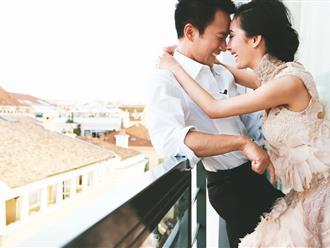 Cách vượt qua nỗi đau khi chồng ngoại tình, phụ nữ nên biết