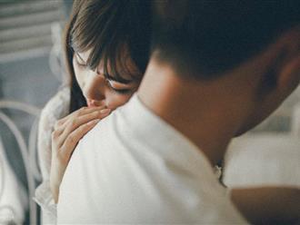 Cái giá phải trả cho việc phản bội vợ là gì? Nhìn vào những người đàn ông này là biết ngay