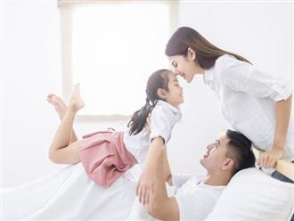 Chín hoạt động gây hại cho con ít bố mẹ nhận ra