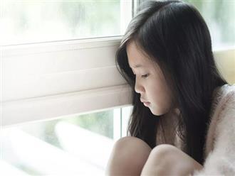 Chuyên gia chỉ 8 cách giúp cha mẹ ngừng thói quen lớn tiếng với trẻ