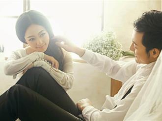 Chuyên gia tâm lý chỉ cách ứng phó khi chồng ngoại tình