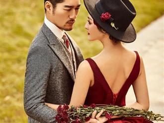 Có 2 kiểu đàn ông ngoại tình, đàn bà thà mang tiếng một đời chồng chứ đừng tha thứ