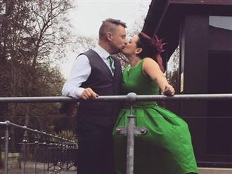 Cô dâu hốt hoảng khi phát hiện chú rể đột tử ngay đêm tân hôn
