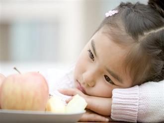 Con lùn - sự hối tiếc muộn màng của nhiều cha mẹ