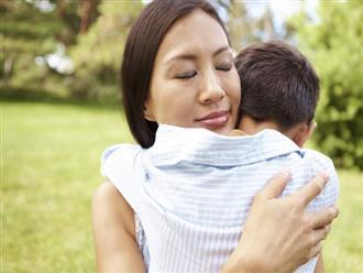 Cùng lắng nghe chuyên gia tâm lý hướng dẫn 3 cách đơn giản, hiệu quả, trẻ nên làm khi đối phó với kẻ bắt nạt