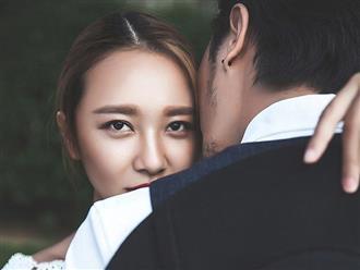 Đã là vợ chồng, hết tình thì còn nghĩa, đừng hở một chút là dọa bỏ nhau