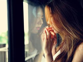Đàn bà càng chiều chồng, đàn ông càng muốn ngoại tình, vì đâu nên nỗi?