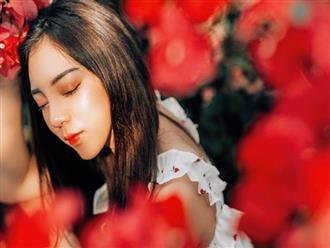 Đàn ông say giấc bên nhân tình, đàn bà ngủ quên trong cuộc hôn nhân của mình