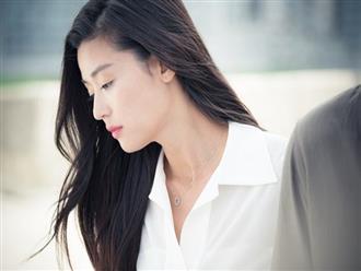 Đàn ông thích phụ nữ đẹp chứ không trân trọng người tận tâm?