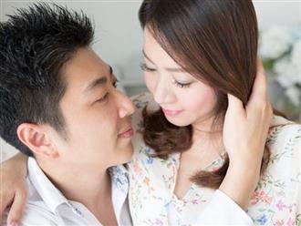 Đàn ông thường ngầm chấm điểm những điều này của phụ nữ trước khi rước về làm vợ
