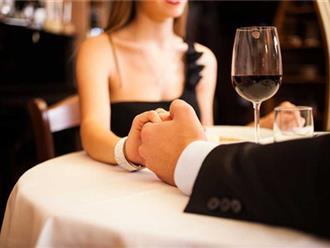 Đàn ông yêu vợ tuyệt đối sẽ không làm những điều này với phụ nữ khác
