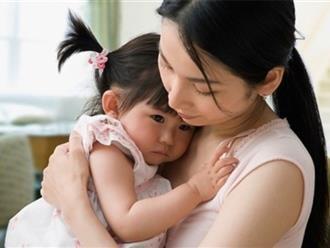 Dành cho cha mẹ: 3 phút tạo nên sự kết nối mạnh mẽ với con