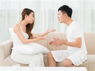 Dấu hiệu vợ chồng đã dứt tình cạn nghĩa, càng sống chung càng trở thành kẻ thù