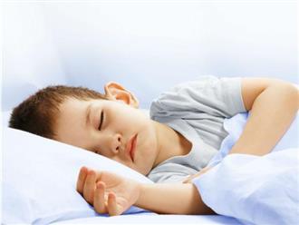 Đây chính là thủ phạm khiến trẻ thiếu ngủ, mệt mỏi, học kém… mà rất nhiều bố mẹ vẫn vô tư cho con dùng
