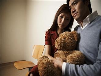 Để lại phòng ngủ cho đôi bạn trong đêm Valentine, vợ chồng tôi không ngờ chính mình đã làm chuyện dại dột để giờ rơi vào thế mắc kẹt rối rắm