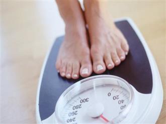 Điều gì xảy ra với cơ thể nếu ăn nhiều đường khi mang thai?