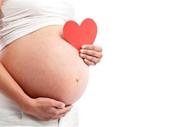 Điều khiến thai nhi SỢ HÃI nhất trong từng tháng của thai kỳ, mẹ bầu ghi nhớ để không khiến con khó chịu nhé!