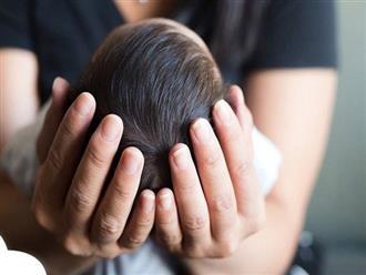 Đọc vị 18 dấu hiệu của trẻ sơ sinh để biết ngay nhu cầu của trẻ - ai mới làm mẹ không thể bỏ qua