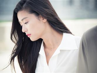 Dù độc thân, kết hôn hay đã ly hôn, phụ nữ nhất định phải giữ những phẩm chất cao quý này