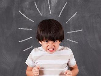 Đừng vội đánh giá trẻ hư, có thể bố mẹ đang hiểu lầm con trong những tình huống này đấy