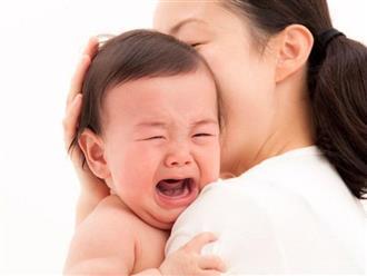 Hàng trăm bác sĩ cảnh báo căn bệnh lấy mạng trẻ nhỏ trong vài tiếng cha mẹ hãy biết để cứu con