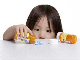 Hành động tưởng tốt nhưng phá hủy hệ miễn dịch của trẻ: Mẹ thương con thì hãy dừng ngay lại, để không hối hận