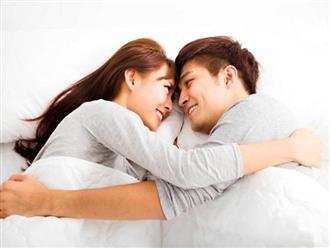 Khi cãi nhau, vợ khôn ngoan tránh làm những điều này với chồng