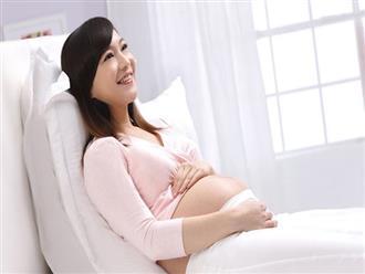 Khoa học đã chứng minh rằng phụ nữ sở hữu đùi to, mông to sinh con thông minh dễ nuôi hơn người