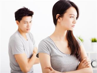 Không nhầm đâu, đây là những lý do 'lạ đời' khiến vợ chồng ly hôn nhanh chóng