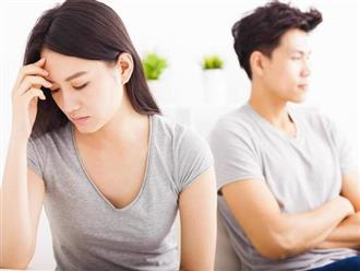 Không phải ngoại hình xấu xí, đây mới là những lý do phụ nữ đánh mất hôn nhân hạnh phúc của mình