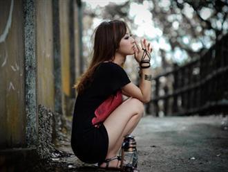 Không ưa chị dâu tương lai, tôi đã nói ra bí mật của anh trai để chị ta từ bỏ, nào ngờ lại đẩy anh mình vào bi kịch