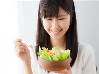 Mẹ bầu thèm ăn chua tưởng hại mà lợi vô cùng, ăn uống khoa học bé khỏe mẹ chẳng cần lo gì nhé!