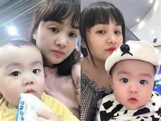 Mẹ đảm Sài Gòn khoe thực đơn ăn dặm ngon, đẹp, bổ dưỡng cho con trai 7 tháng tuổi, mẹ nào cũng có thể làm theo