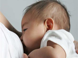 Mẹ ngủ quên khi nằm cho con bú, bé trai 15 ngày tuổi ngạt thở dẫn đến tử vong