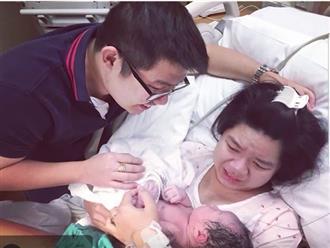 Mẹ Việt ở Mỹ bị trầm cảm sau sinh đến mức không muốn nằm cạnh con, nguyên nhân do cố nuôi con bằng sữa mẹ