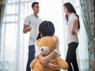 Mẹo hay giúp cha mẹ loại bỏ ngay những thói quen xấu hay gặp và đầy phiền nhiễu này ở con nhỏ
