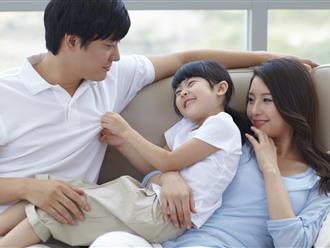 Muốn con lớn lên có khả năng nhận thức vượt trội, chỉ cần tạo lập cho trẻ 3 thói quen này hàng ngày