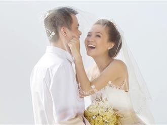 Muốn giải quyết hội chứng chán nhau, các cặp đôi nên học theo tuyệt chiêu hạnh phúc của vợ chồng U60