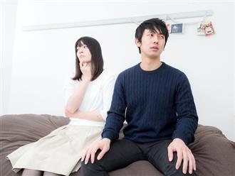 Nếu không thể ly hôn, đây là điều phụ nữ bắt buộc phải làm được khi sống với người chồng phản bội