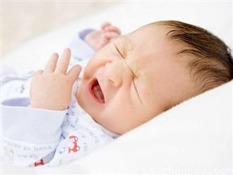 Ngăn chặn viêm phổi ở trẻ