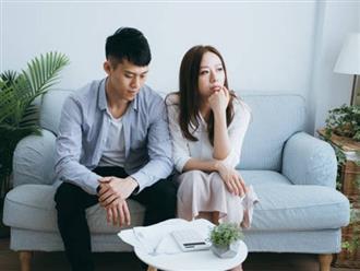 Ngay đêm tân hôn tôi đã phải thức trắng, nhưng vừa nói nguyên nhân thì vợ chồng cãi nhau và vợ đòi phân phòng ngủ riêng