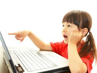 """Nghe lời dụ dỗ, bé gái 12 tuổi quay video khoả thân """"ứng tuyển"""" làm ngôi sao nhí"""
