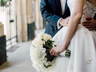 Nghĩa vợ chồng: Hạnh phúc tuổi già là biết bao nhiêu bão giông thời trẻ