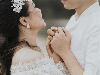 'Ngốc mới có phúc', phụ nữ phải tỏ ra ngờ nghệch trước những điều này để được chồng yêu thương