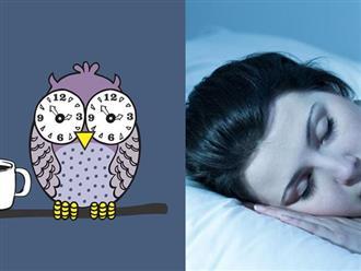 Ngủ nhiều, buồn ngủ thường xuyên có phải là bệnh?