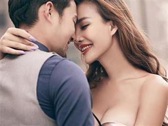 Người chồng tâm lý tiết lộ ý tưởng tình yêu ngọt ngào khiến tình cảm vợ chồng ngày càng bền chặt bất chấp thời gian